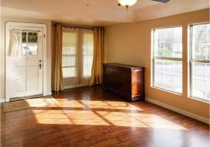 Chico State Rooms for Rent 1617 Palm Ave Chico Property Listing Mlsa Sn19006360mr