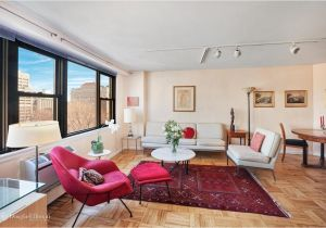 Chico State Rooms for Rent Streeteasy the Rutherford at 230 East 15th Street In Gramercy Park