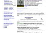 Chimney Liner Sizing Chart Chimney Flue Size Rules Flue Diameter and Height Requirements for