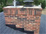Chimney Repair Dayton Ohio Portfolio Mid Valley Chimney Sweep Repair Dayton