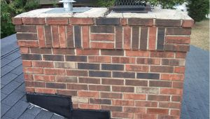 Chimney Repair Dayton Ohio Portfolio Mid Valley Chimney Sweep Repair Dayton