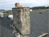 Chimney Repair Portland oregon 10 Best Masonry Repair Companies Portland Images On