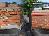 Chimney Repair Portland oregon Chimney Repair In Trenton Michigan the Downriver