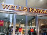 Chinese Delivery In Fargo Nd Wells Fargo Investment Bankers Fired Over Falsifying Dinner Receipts