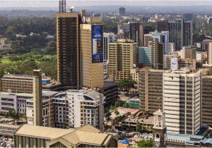Chinese Delivery Midland Texas Flug Kenia Fluge Billigfluge Nach Kenia Gunstig Online Buchen