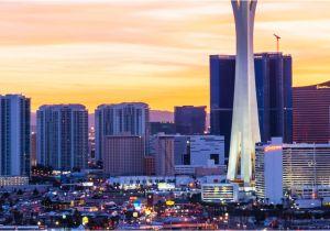 Chinese Delivery Midland Texas Flug Las Vegas Fluge Billigfluge Nach Las Vegas Gunstig Online