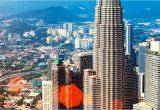 Chinese Delivery Midland Texas Flug Malaysia Fluge Billigfluge Nach Malaysia Gunstig Online