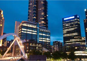 Chinese Delivery Midland Texas Flug Melbourne Fluge Billigfluge Nach Melbourne Gunstig Online