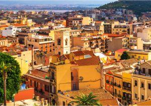 Chinese Delivery Midland Texas Flug Sardinien Fluge Billigfluge Nach Sardinien Gunstig Online