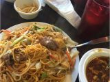 Chinese Delivery Midland Tx 49 Best Lily S Photography Images On Pinterest Fotografia