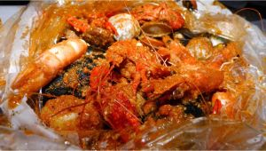 Chinese Delivery Near Me Savannah Ga Casual Seafood Restaurant Savannah Ga Fresh Seafood Local Restaurant