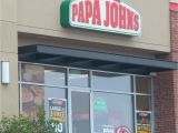 Chinese Delivery Savannah Ga 31404 Papa Johns In Savannah Ga