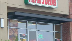 Chinese Delivery Savannah Ga 31419 Papa Johns In Savannah Ga