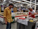 Chinese Food Delivery Fargo Nd 8 Things Costco S Free Sample Employees Want You to Know