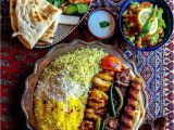 Chinese Food Delivery In Fargo Nd Behrooz Parhami