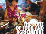 Chinese Food Delivery In Fargo Nd Pdf the Role Of foreign Direct Investment In the Nutrition Transition