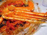 Chinese Food Delivery Near Me Savannah Ga Casual Seafood Restaurant Savannah Ga Fresh Seafood Local Restaurant