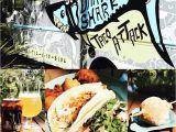 Chinese Food Delivery Near Me Savannah Ga Dark Shark Taco attack 35 Photos 15 Reviews Food Trucks 6705