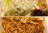 Chinese Food Delivery Near Me Savannah Ga New China 23 Photos 23 Reviews Chinese 105 Se Us Hwy 80