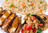 Chinese Food Delivery Near Me Savannah Ga Panda Express 16 Photos 25 Reviews Chinese 1000 N Collins