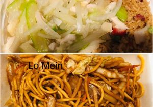 Chinese Food Delivery Savannah Ga New China 23 Photos 23 Reviews Chinese 105 Se Us Hwy 80