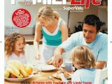 Chinese Food Delivery West Fargo Nd Belfast Telegraph Family Life Magazine April 2016 by Belfast