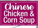 Chinese Food Savannah Ga Delivery 3745 Best Best Chicken Recipes Images On Pinterest Cooking Food