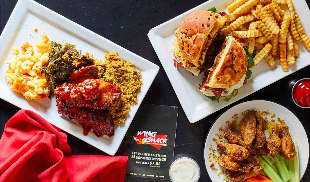 Chinese Food Savannah Ga Delivery atlanta Food Delivery ...