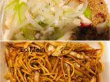 Chinese Food Savannah Ga Delivery New China 23 Photos 23 Reviews Chinese 105 Se Us Hwy 80