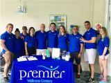 Chiropractor Port St Lucie Premier Wellness Centers In the News In Port St Lucie Premier Wellness Centers