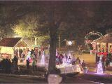 Christmas Light atlanta Ga Lights at Costley Mill Open Dec 6 Jan 6 Local News