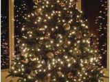 Christmas Light atlanta Ga Nouveau 37 Luxury Wooden Christmas Yard Decorations for Sale Pour