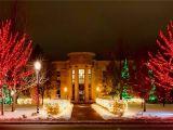 Christmas Light Displays Wichita Ks 2019 City Of Saginaw Mi Welcome to Saginaw Michigan