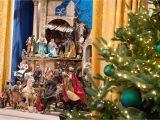 Christmas Light Displays Wichita Ks 2019 Melania Trump Unveils White House Christmas Decor Reigniting Lies