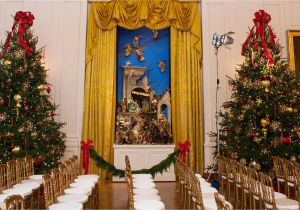 Christmas Light Displays Wichita Ks 2019 Melania Trump Unveils White House Christmas Decor Reigniting Lies