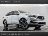 Christmas Light Displays Wichita Ks 2019 New 2019 Acura Mdx Sh Awd with Technology Package Sport Utility