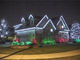 Christmas Light Hanging atlanta Best White Led Christmas Lights Reviews Christmas Christmas