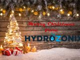 Christmas Light Hanging Service atlanta David Mayfield Engineering Consultant Self Employed Linkedin