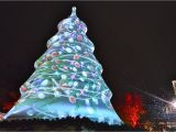 Christmas Light Hanging Service atlanta Stone Mountain Holiday events once Again Exemplify Christmas Spirit