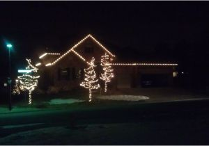 Christmas Light Installation Denver 31 Best Christmas Light Installers Denver Co Images On