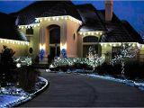 Christmas Light Installation Denver Denver Christmas Lights Outdoor Lighting In Denver