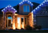 Christmas Light Installation Denver Denver Christmas Lights Outdoor Lighting In Denver