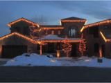 Christmas Light Installation Denver Professional Christmas Light Installation Denver Co