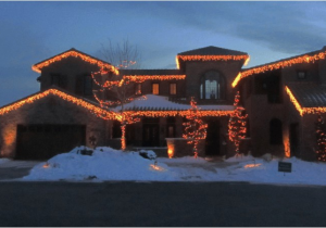Christmas Light Installation Denver Professional Christmas Light Installation Denver Co