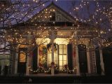Christmas Light Show atlanta Ga Holiday attractions and events In the southeast Us