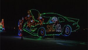 Christmas Light Show atlanta Motor Speedway atlanta Speedway Christmas Lights Laurie Design