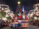 Christmas Light Show atlanta Motor Speedway Holiday attractions and events In the southeast Us