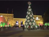 Christmas Light Show atlanta Motor Speedway Xscape Schedule Dates events and Tickets Axs