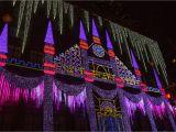 Christmas Light Show In atlanta Nyc Christmas Windows A Free Walking tour Self Guided