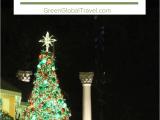 Christmas Light Show In atlanta the 20 Best Christmas Lights Near atlanta Otp for 2018